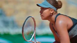 210531131247 02 naomi osaka french open restricted hp video