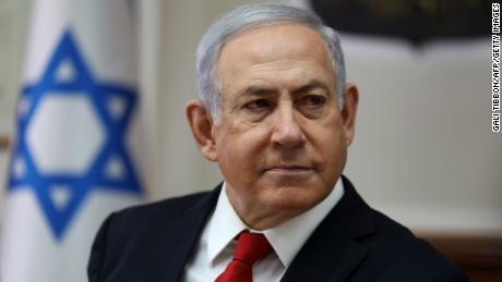 Мнение: Израиль останется Нетаньяху, даже если он перестанет быть премьер-министром