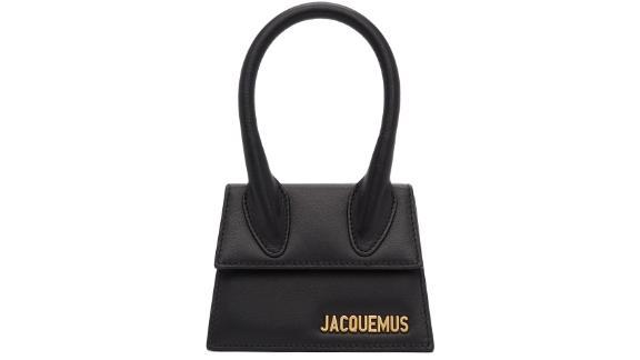 Jacquemus Le Chiquito Clutch
