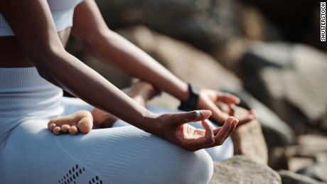 5 reasons to start a mindfulness practice — and how it can help you
