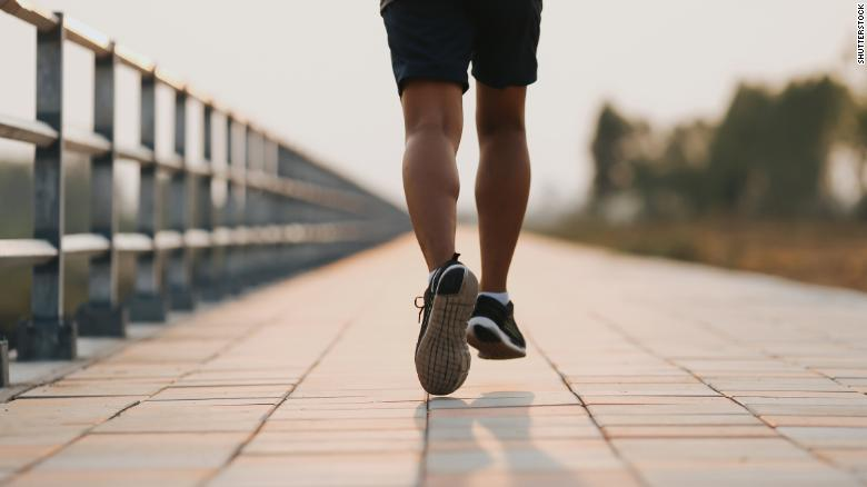 Increasing your activity level is the first step to lowering blood pressure and cholesterol