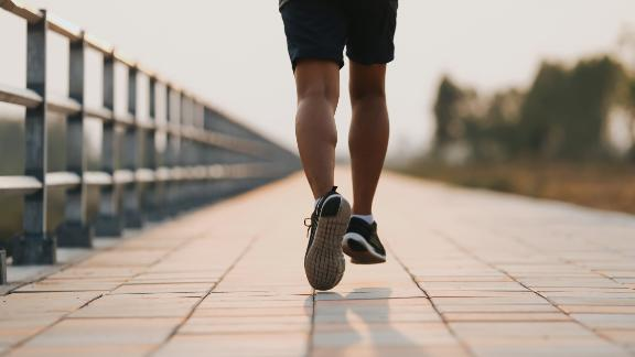 sports and exercise to lower bad cholesterol in the blood
