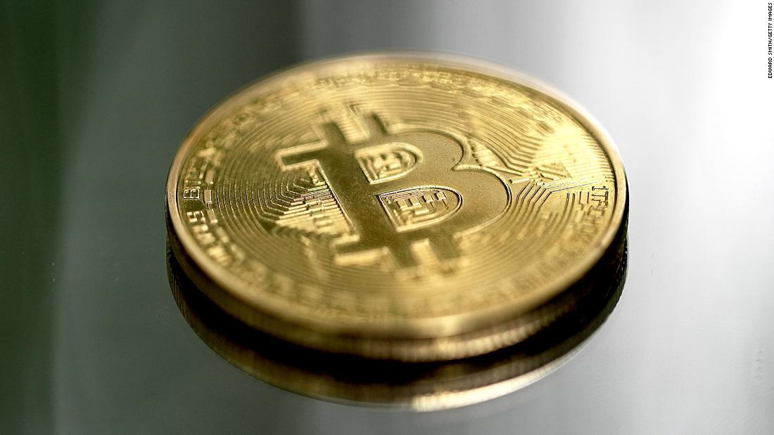 bitcoin prekybos sistema cnn