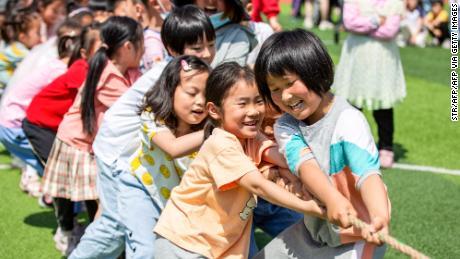 210602111202 china childrens day 6 2 large 169