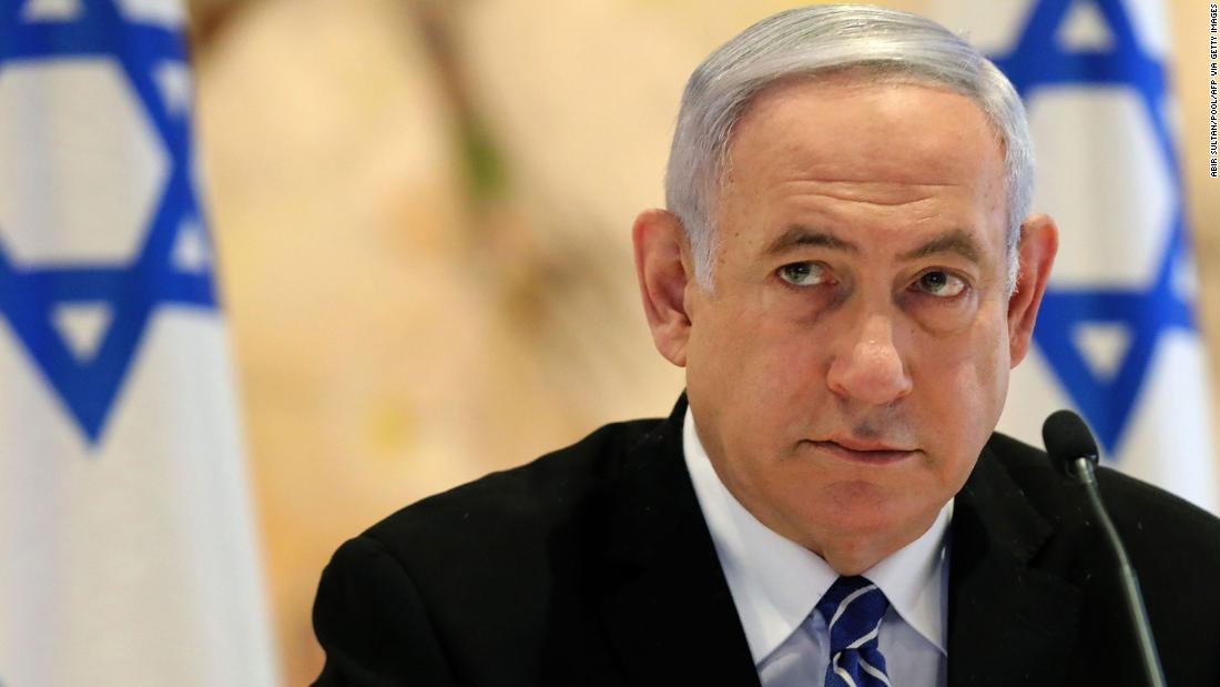 Fareed Zakaria: This is what went wrong for Netanyahu