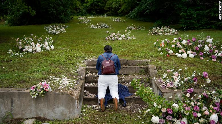 'It's shameful.' Massacre survivors' lawyers demand Tulsa be the next city to pay reparations