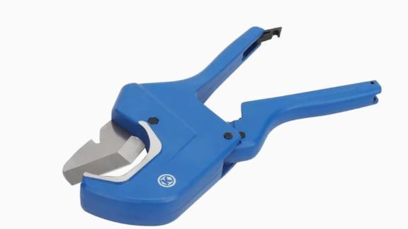 Kobalt 2 In-In PVC Cutter