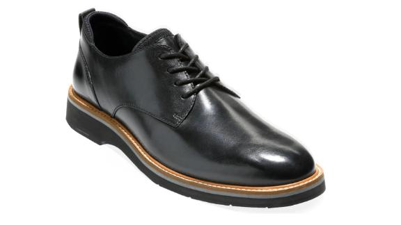 Cole Haan Osborn Plain Toe Derby