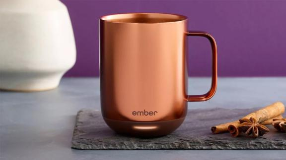 Ember Mug 2 Temperature Control Smart Mug