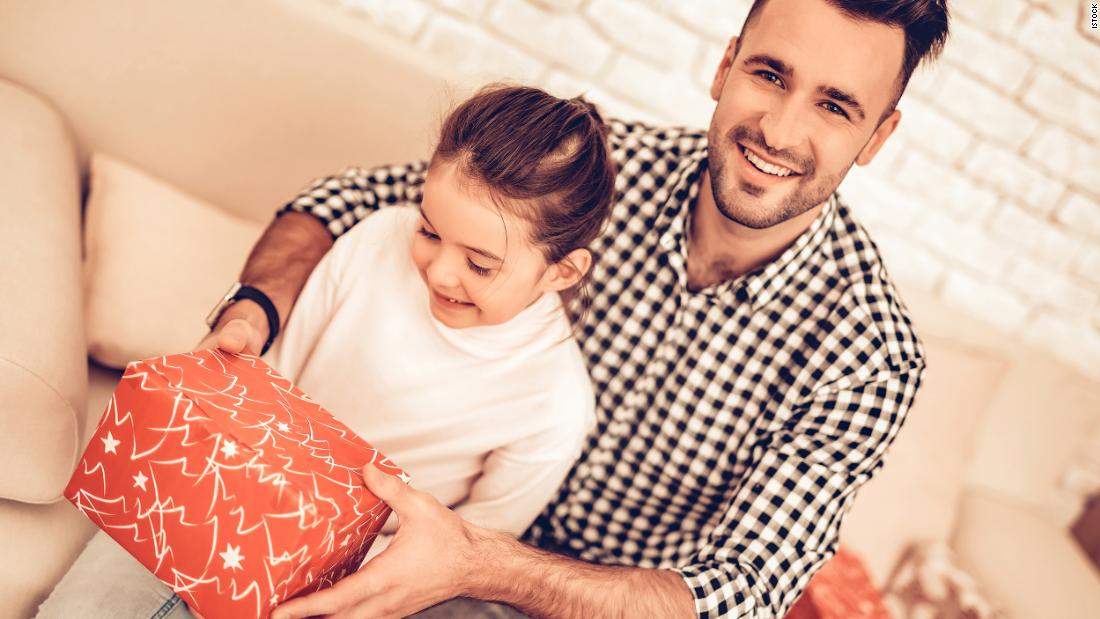 20 things from Target your dad probably wants for Father's Day | CNN Underscored