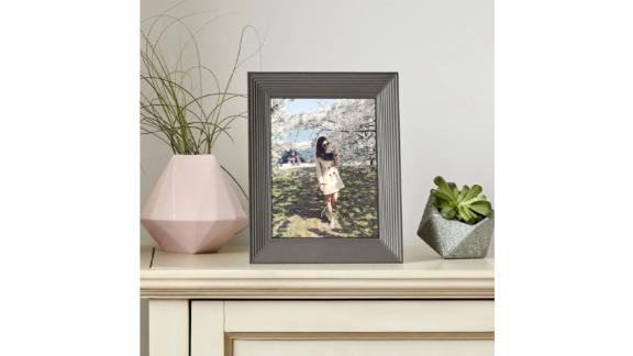 Aura Mason Digital Photo Frame