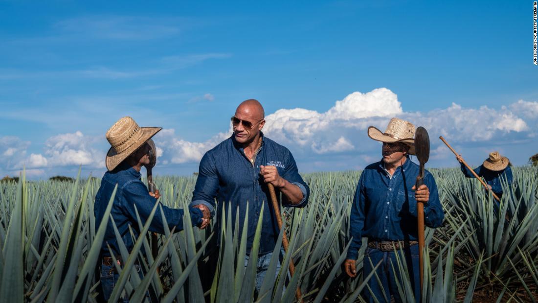 210604152436 dwayne johnson teremana tequila mexico super tease.