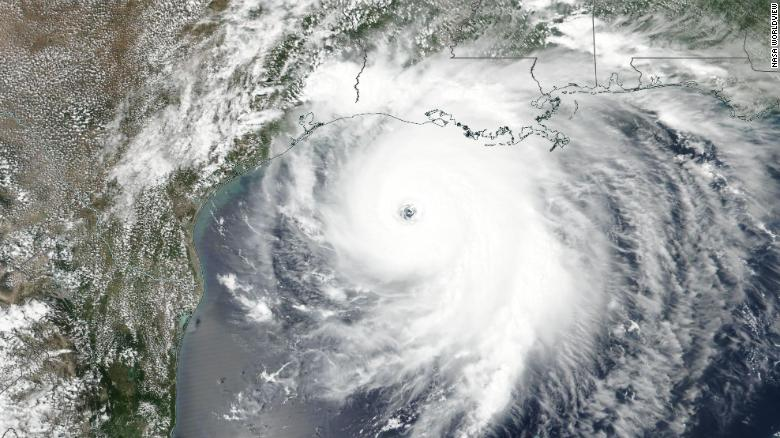 Hurricane season is forecast to be above average. So are the hurricane forecasts
