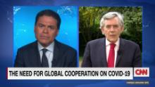 exp gps 06/06/21 On GPS: Gordon Brown on tackling Covid-19_00004609.png