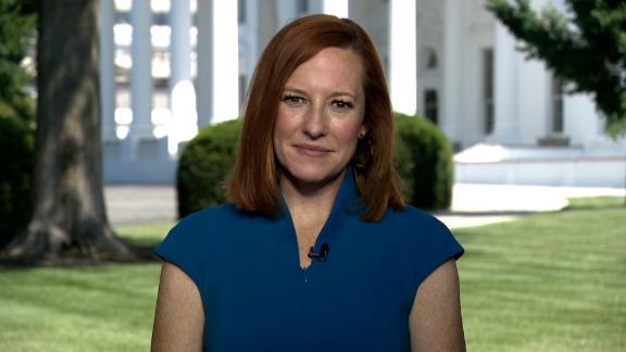 jen psaki white house press briefings no propaganda rs sot vpx_00000000.png