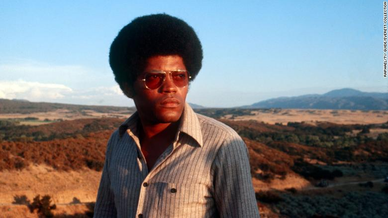 """<a href=""""https://www.cnn.com/2021/06/06/us/clarence-williams-iii-obit/index.html"""" target=""""_blank"""">Clarence Williams III,</a> who played Linc Hayes in """"The Mod Squad,"""" died at his home in Los Angeles after battling colon cancer, his manager Peg Donegan told CNN in a statement on June 6. Williams was 81."""