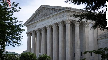 Obamacare: Supreme Court rejects challenge to Affordable Care Act, leaving it in place