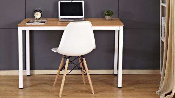 Need Home Office Desks