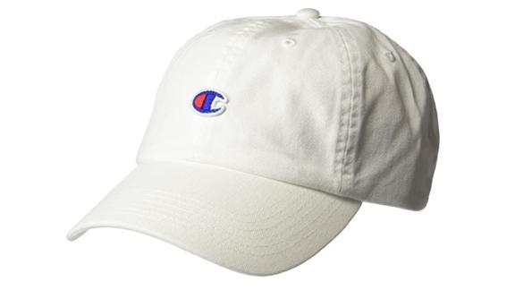 Champion Men's Adjustable Cap