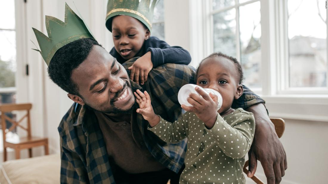 The most thoughtful Father's Day gifts on Amazon under  | CNN Underscored