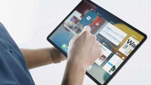 MacOS Monterey, Apple iOS 15 and more: What these updates mean for you | CNN Underscored