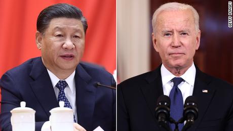 Senate passes massive bipartisan bill to combat China's growing economic influence