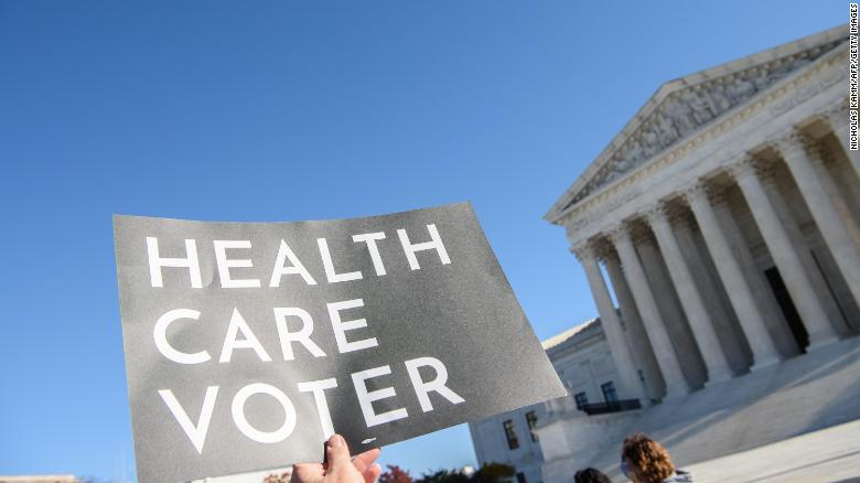 Why the Obamacare fight is never *actually* over