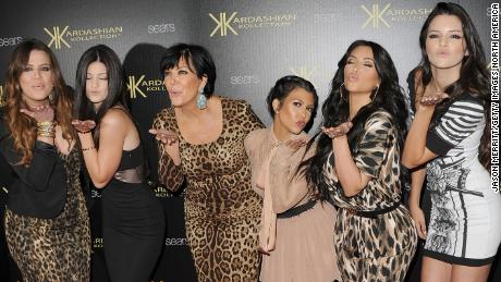 'Keeping Up With the Kardashians' reunion: What we learned from Part II