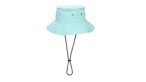 BP. Jump Cord Cotton Bucket Hat