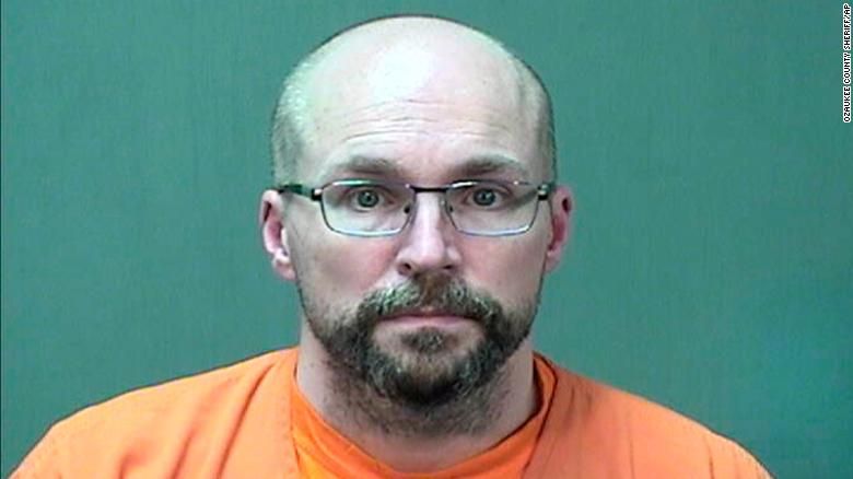 Wisconsin pharmacist who left Covid-19 vaccine vials out is sentenced to 3 years in prison