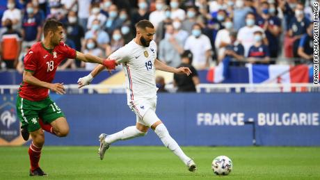 Euro 2020: how to watch and all you need to know