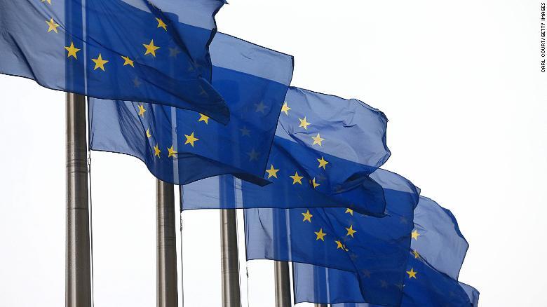 EU leaders lambast Poland over its challenge to union