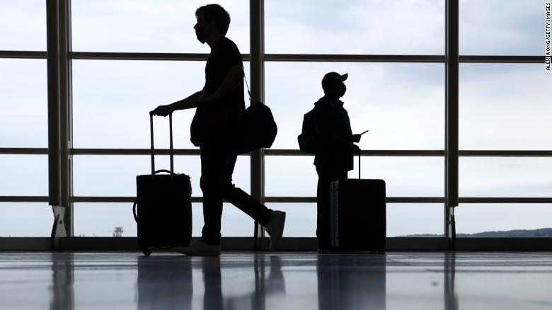 Transportation Department readies new airline consumer protections