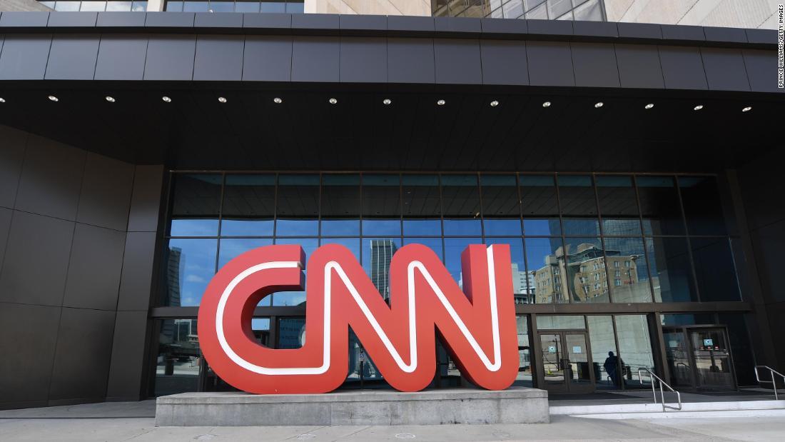 Trump administration pursued CNN reporter's records in months-long secret court battle – CNN