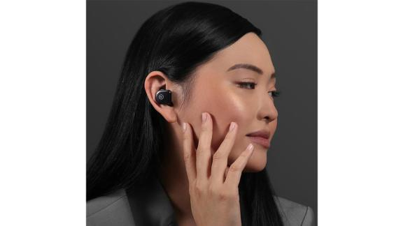 Master & Dynamic MW08 Active Noise-Cancelling True Wireless Earphones