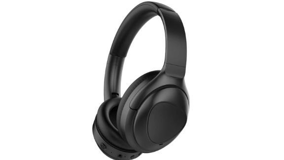 Puro Sound Labs PuroPro Hybrid Active Noise-Cancelling Headphones
