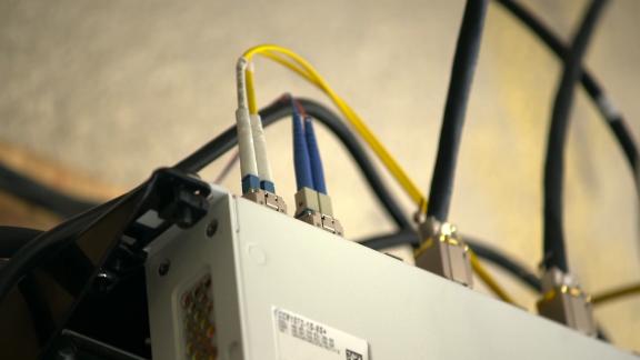 biden broadband infrastructure marquez pkg lead vpx_00005417.png