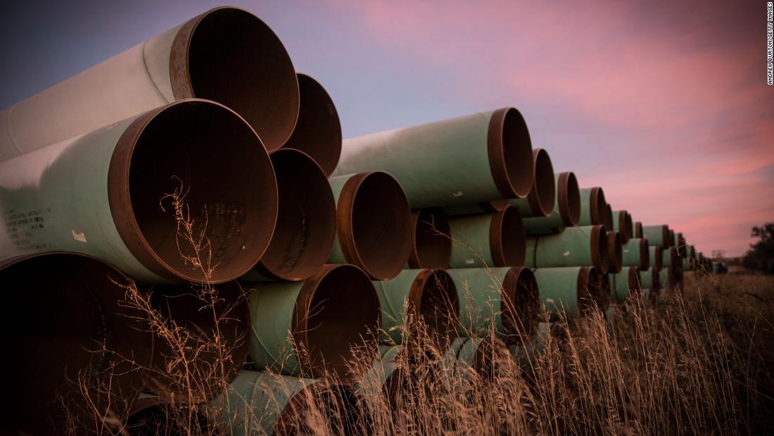 210609173329 01 keystone pipes north dakota file super tease