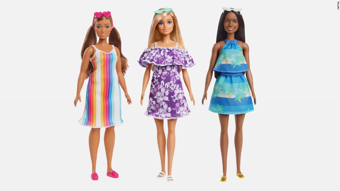 210609184208 20210609 barbie product 1 super tease