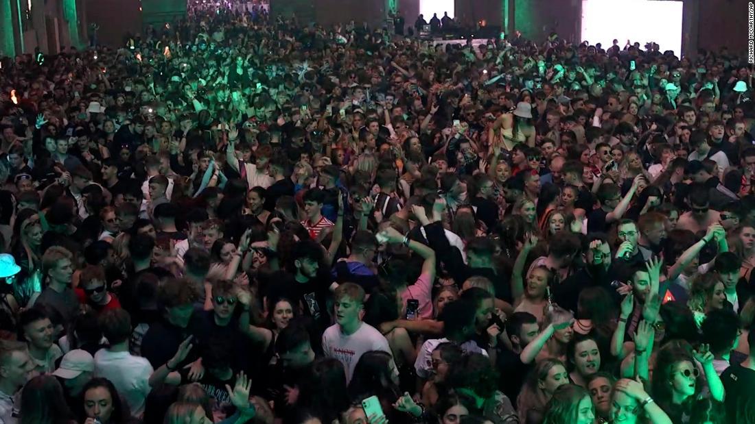 210609211734 02 covid indoor concerts super tease