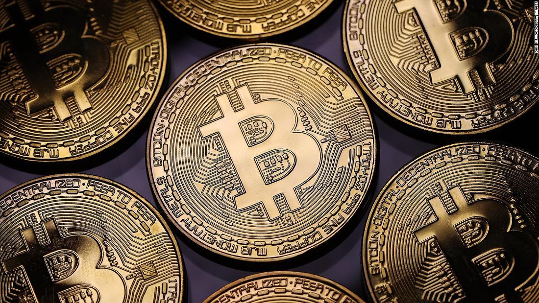 210610002451 bitcoin el salvador super tease