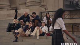 210610083434 gossip girl trailer june 9 2021 hp video