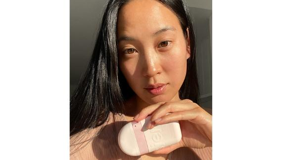 The Hand Cream