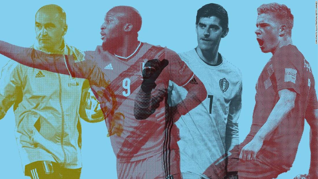 Euro 2020: How to watch and everything you need to know
