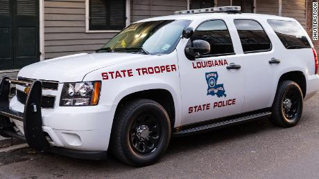 Louisiana supervisors reviewing video from a state police unit to investigate whether there's a history of abuse in its interactions with Black people, sources say
