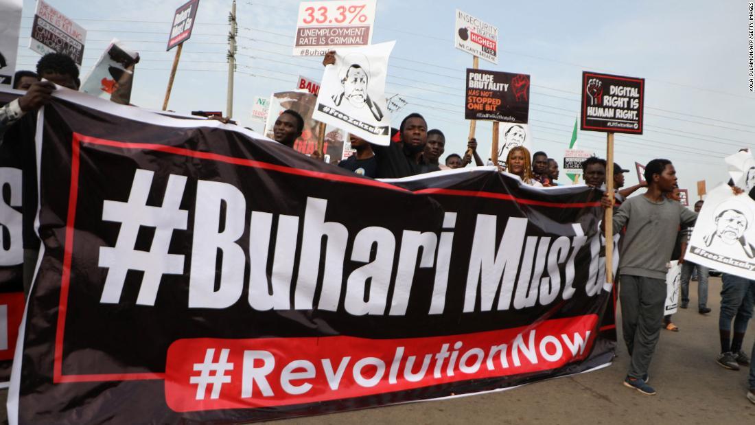 210612084436 01 nigeria protest 06 12 2021 super tease