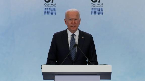 biden putin russia us relations g7 summit press conference sot vpx_00024129.png