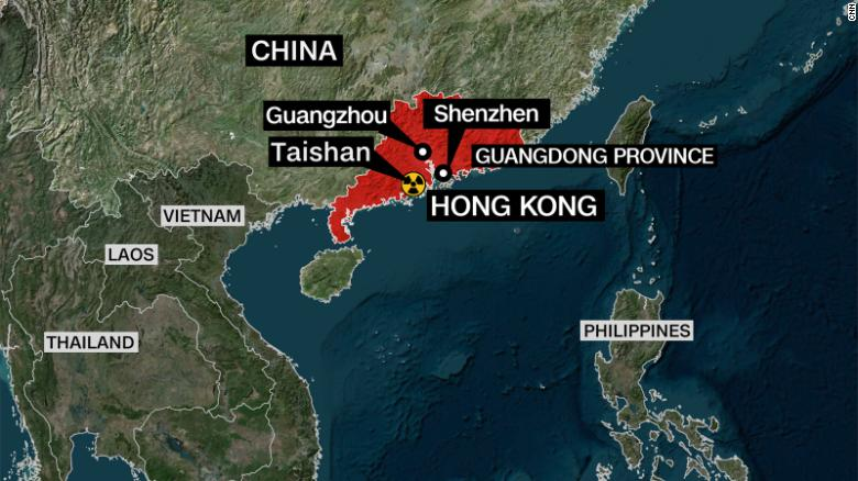 https://cdn.cnn.com/cnnnext/dam/assets/210613190808-china-nuclear-reactor-leak-us-monitoring-exlarge-169.jpg