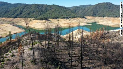 01 California drought wildfire 0601
