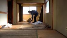 screengrab japan lonely death